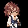 ForeverLasting Fermata's avatar