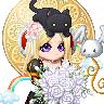 Zashed's avatar