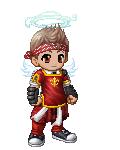 Khmersuperman559's avatar