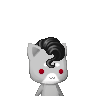 1800CATPEE's avatar