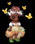 joychaos's avatar