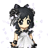 Xx_B2st_BigBang_xX's avatar