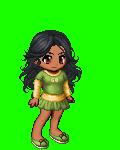 sexy101010's avatar