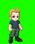 Cid Highwind of FFVII's avatar