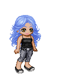 fine friend 7's avatar