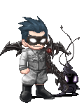 son_of_hellhound's avatar