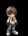 ReNo_0990's avatar