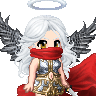 staryeyed87's avatar
