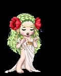 MemoriesOfGreen's avatar