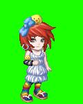 Ana Irina's avatar