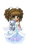 ThEoDoRe_I_hEaRt_YoU's avatar