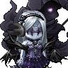 pyro_artist's avatar