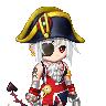 Saigo no Uta's avatar