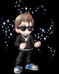 chad5653's avatar