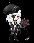 Mrs Bunni's avatar