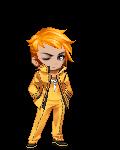 Dexterous Prince 's avatar