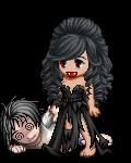 vampire_luver987