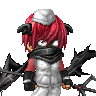Dakota Wolf's avatar