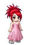 lilale1992's avatar