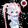 purplecolorlover's avatar