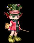 iiLunette's avatar