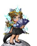 purrfect kittenyumi's avatar