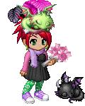 Conversaholic's avatar