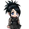 GrudgeGirl's avatar