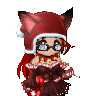Tayuya_BoA_alchemist's avatar