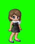 hot nessyboo's avatar