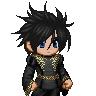 Senshou Getsuei's avatar