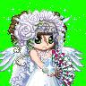 the crayon fairy.'s avatar