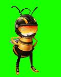 SuperBlondeOuchGirl's avatar