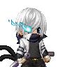 xXShadow NakuroXx's avatar