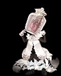 ghostyTrickster_0