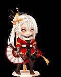 alexmystic1324's avatar
