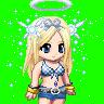 ROMANTIC_angelx's avatar