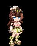 Jenna894's avatar