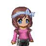 gitty12's avatar
