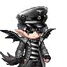 Incendiary_Revolution's avatar
