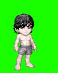 terun232's avatar