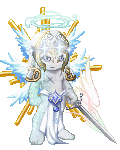 Psihotik's avatar