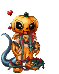 Dchris10442's avatar