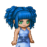 codylovesgod15's avatar