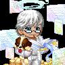 About49SNails's avatar