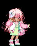 chii chii puff's avatar