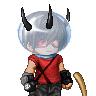 Ctrl Alt D1337's avatar
