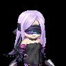 Waterbender Khyna 's avatar