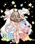 Bam_Its_Layla's avatar