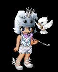 M z C r A y O n's avatar